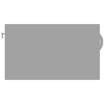 tomoグループ